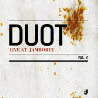 Duot_Live At Jamboree_2014