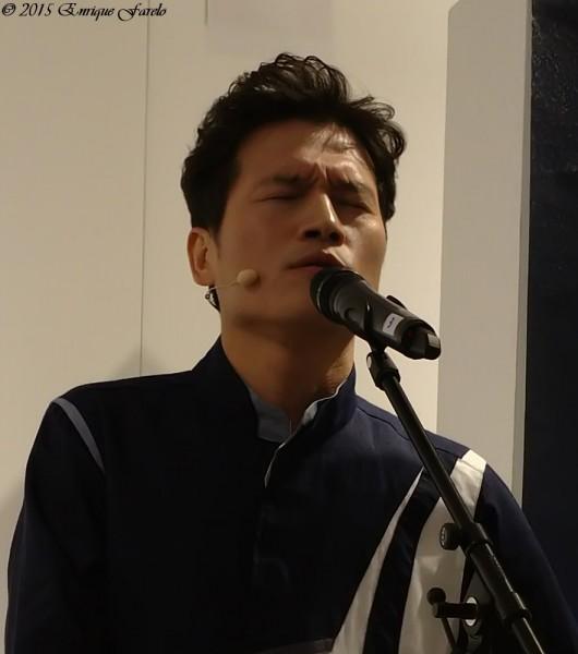 Han Seung Seok 2