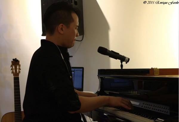 Jung Jaeil (2)