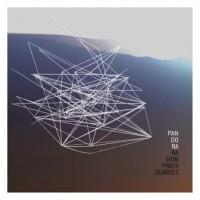 Ramon Prats Quartet_Pandora_Estival de Jazz_2014