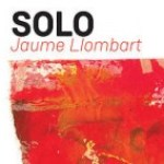 20_Jaume-Llombart_Solo_Underpool-Records_2015