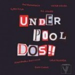 30_Underpool-Collective_Underpool-2_Underpool-Records_2014