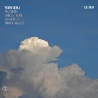 Arnau Obiols_libèrrim_Aladid Records_2015