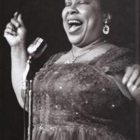 Helen Humes. La Odisea de la Música Afroamericana (032) [Podcast]
