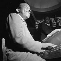 Los gigantes del Swing (IV): Count Basie y las/los vocalistas. La Odisea de la Música Afroamericana (039) [Podcast]