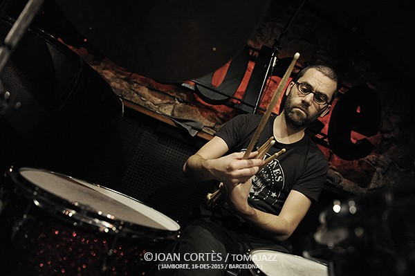 02_Dt+nd Mr (©Joan Cortès)_16des15_Jmbr_Bcn