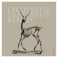 Fred Frith - Darren Johnston_Everybody's Somebody's Nobody_Clean Feed_2016