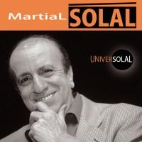 Martial Solal_Universolal_JMS_CD-DVD_Recop.2015