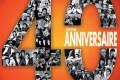 JMS: 40º Aniversario. HDO 0093 [Podcast]