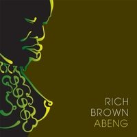 Rich Brown_Abeng