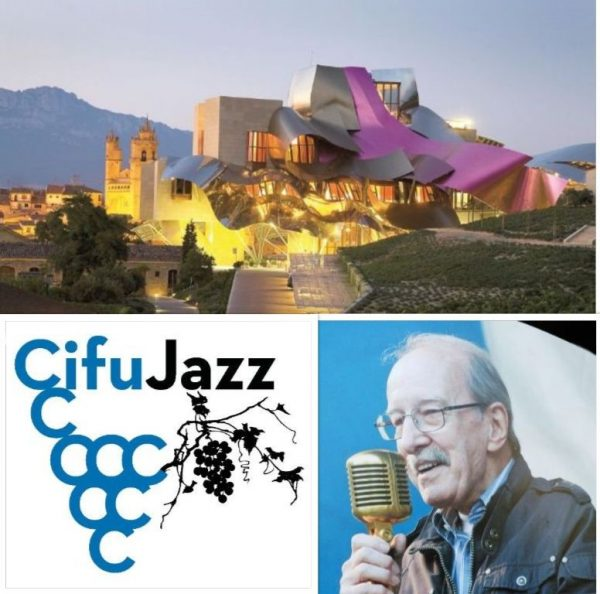 collage-1-Elciego-Cifujazz