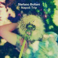 Stefano Bollani_Napoli Trip_Decca_2106