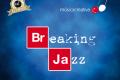 HDO 126. Breaking Jazz y el Superior de Jazz: 30 de años de la Escuela de Música Creativa. Entrevista con Mario Carrillo [Podcast]
