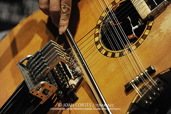 05_ngl&Rc (©Joan Cortès)_24abr16_Cl Frncsc  Mc_Cntlls