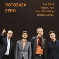 Rotozaza_Zero_Leo Records_2016