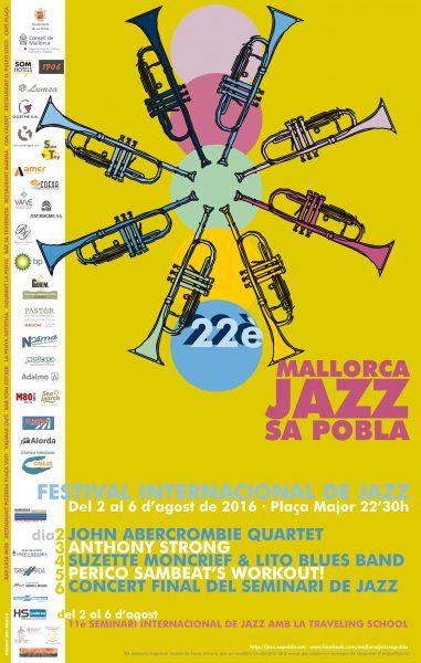JazzsaPobla2016-CARTELL