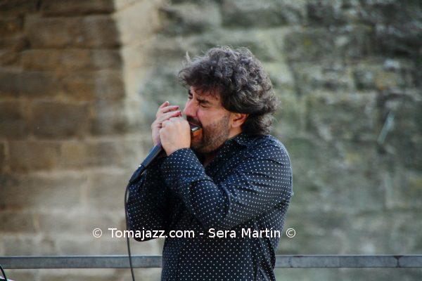 02_IMG_3253.JPG-Jazz en puentewm
