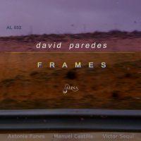 david-paredes_frames_alina_2016