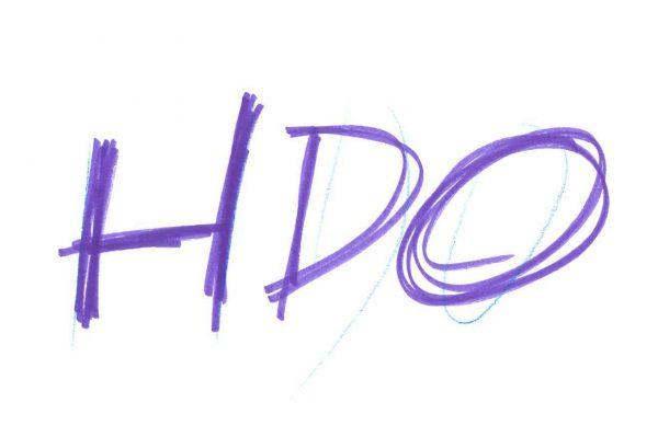 hdo_entrega0050_en-buena-compania_presentacion_horizontal