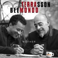 jacky-terrasson_stephane-belmondo_mother_impulse_2016