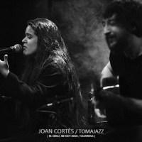 INSTANTZZ: Rosalia i Raül –estreno absoluto- (El Sielu, 19a Fira de la Mediterrània, Manresa. 2016-10-08)