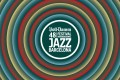48 Voll-Damm Festival Internacional de Jazz de Barcelona (octubre a diciembre de 2016, Bacelona) [Noticias]
