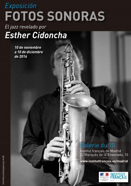 cartel-el-jazz-revelado_instituto-frances-madrid_2016