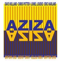 dr2-009-aziza-cover-rgb