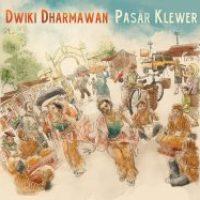 dwiki-dharmawan_pasar-klewer_moonjune_2016_2cd