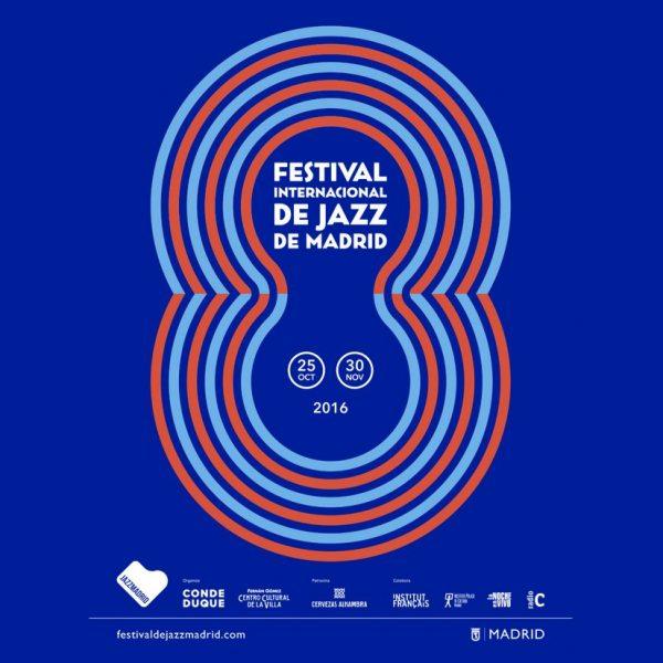 festival-internacional-de-jazz-de-madrid-2016_1