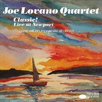 joe-lovano-quartet-classic-live-at-newport-blue-note-2016