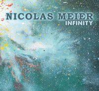 nicolas-meier_infinity_x_2016