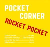 pocket-corner_rocket-pocket_2016