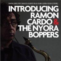 ramon-cardo_introducing-ramon-cardo-the-noyra-records_sedajazz_2016