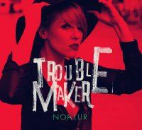 troublemaker_portada