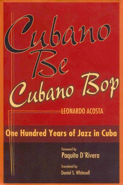 be-cubano-bop