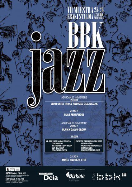 bbk-jazz-2016