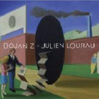 bojan-z-julien-lourau_duo_2berids1stone_2016