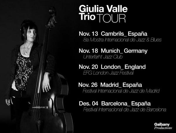 giulia-valle-trio_tour_oct-nov_2016