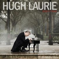 hugh-laurie_didnt-it-rain