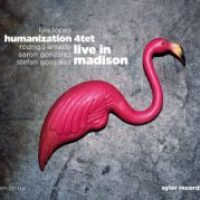 luis-lopes-humanization-4tet_live-in-madison_ayler-records_2012