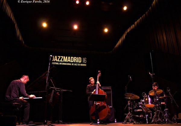 michal-wroblewski-trio