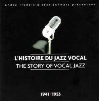 the-story-of-vocal-jazz-1941-1953