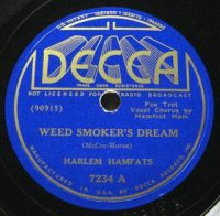 weed_smokers_dream_single_cover
