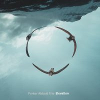 05_parker-abbott-trio_elevation_autoeditado_2016