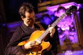 INSTANTZZ: Jesse Van Ruller Trio (Alternatilla Jazz Festival in Mallorca. 2016-12-10) [Galería fotográfica]