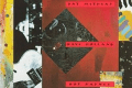 Pat Metheny, el jazzman: los otros tríos. Rejoicing, Question And Answer, Trio 99->00, Trio->Live