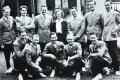 Don Redman y los hermanos Dorsey. La Odisea de la Música Afroamericana (087) [Podcast]
