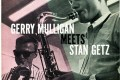 HDO 236. Especial Gerry Mulligan (V): Gerry, Paul y Stan