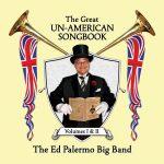 Malditos Jazztardos… The Rolling Stones, The Ed Palermo Big Band… y una pizca de Beatles (016) [Podcast]